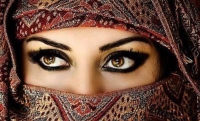 Rasgos-fisicos-de-las-mujeres-arabes_0
